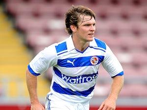 Tabb nearing Ipswich loan