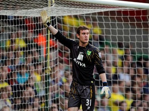 Jed Steer agrees Villa switch