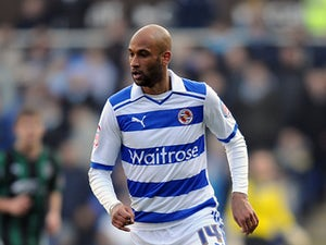 Team News: Kebe returns for Reading