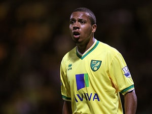 Smith joins Oldham on loan