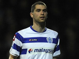 Cardiff sign Connolly