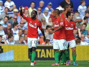Dyer hopeful of England chance