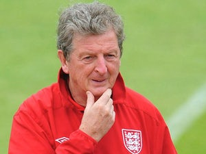 Lallana, Sterling and Livermore called up by England