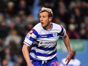 Crewe admit Hulse interest