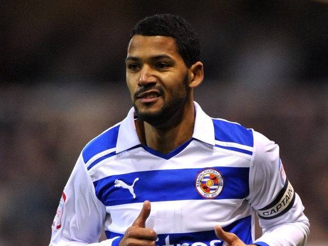 McAnuff: 'Kebe is a real handful'