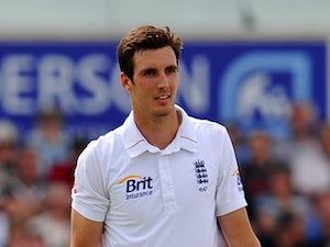 Finn welcomes Pietersen return