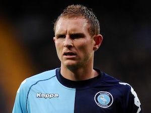 Westley confirms Beavon bid