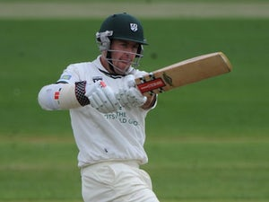 Cameron retires from county cricket