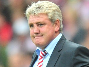 Bruce delighted with Hull win