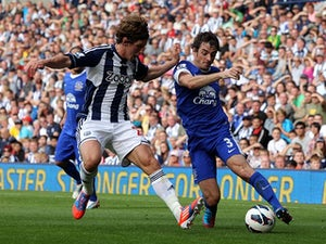 Jones expects Bale test