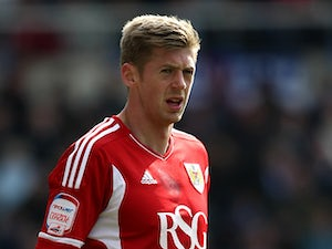Half-Time Report: Bristol City leading Barnsley