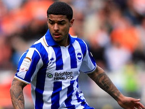 Team News: Brighton welcome back Bridcutt