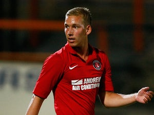 Wagstaff to have Bristol City medical