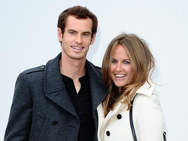 Murray: 'Kim can handle long-distance strain'