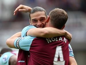 Preview: West Ham vs. Man City