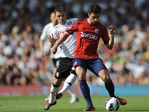 Anderlecht want Claudio Yacob?