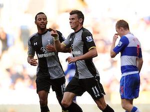 Match Analysis: Southampton 1-2 Spurs