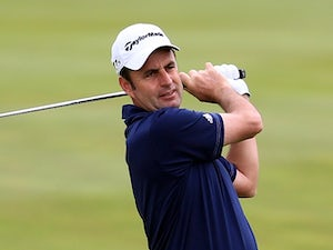 """Richard Bland hoping for """"proper US Open test"""" at Torrey Pines"""