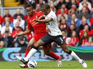 Match Analysis: Liverpool 1-2 Man United