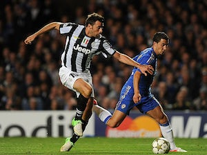 Barzagli: 'We tried our best'