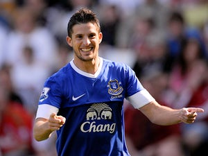 Mirallas wants derby win