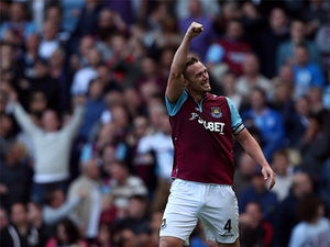 Preview: West Ham vs. Southampton
