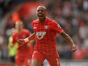 Clyne withdraws from England Under-21s