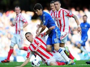 Pulis: 'Shawcross deserves England chance'