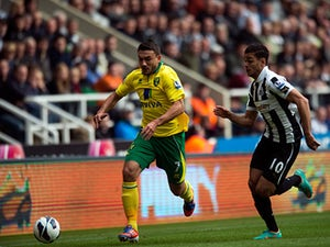 Snodgrass issues rallying cry