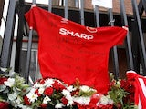 Anfield Tribute