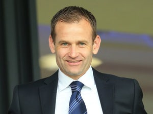 Rabbatts: 'Ashworth position untenable'