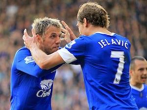 Neville 'can't enjoy' derbies