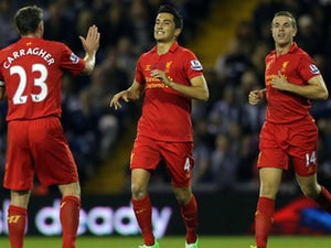 Sahin backs Rodgers