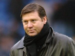 Waddle: 'Tottenham can beat Man United'