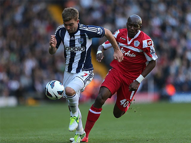 Mbia: 'Players got Hughes sacked'