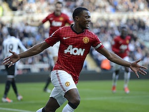 Evra: 'We need to prove we are the best'