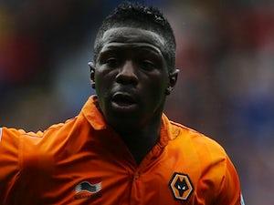 Sako wants Fulham talks
