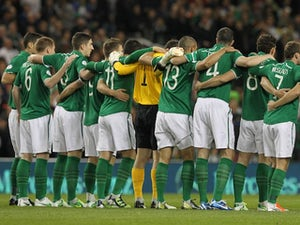 Live Commentary: Republic of Ireland 1-6 Germany - as it happened