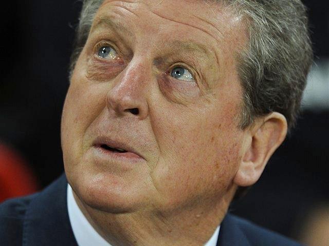 Preview: England vs. Brazil