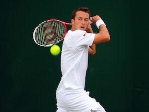 Result: Kohlschreiber edges through in Monte Carlo