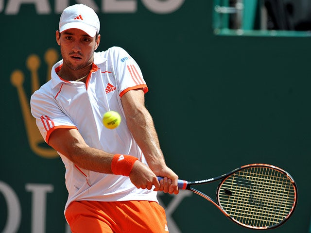 Troicki to appeal doping ban