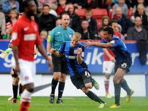 Preview: Barnsley vs. Forest