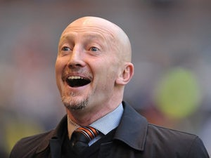 Holloway tired of Rovers speculation