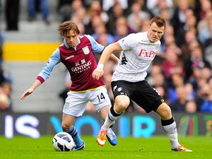 Riise hoping for Spurs tiredness