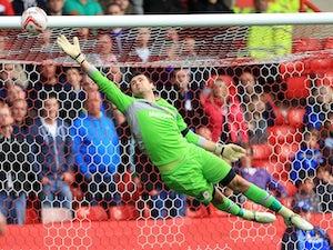 Cardiff's David Marshall