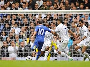 Match Analysis: Tottenham 2-4 Chelsea