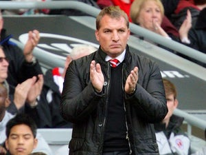 Houllier: 'Rodgers good for Liverpool future'