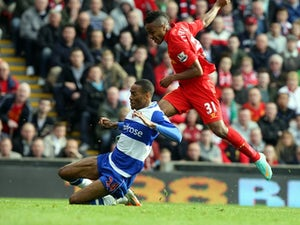 Rodgers reiterates Sterling committment