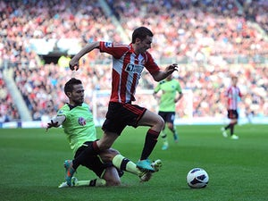 Cabaye proud of derby goal