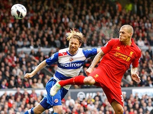 Skrtel: 'Liverpool need help from fans'